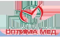 Оптима Мед международный центр здоровья