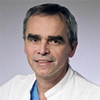 Карл-Хайнц Кук, др.м.н
