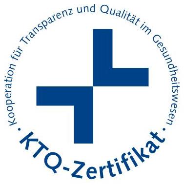 Лечение в германии #5