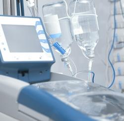 химиотерапия в Германии компания Рулаком