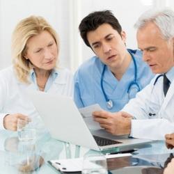 рак шейки матки лечение в Германии компания Рулаком