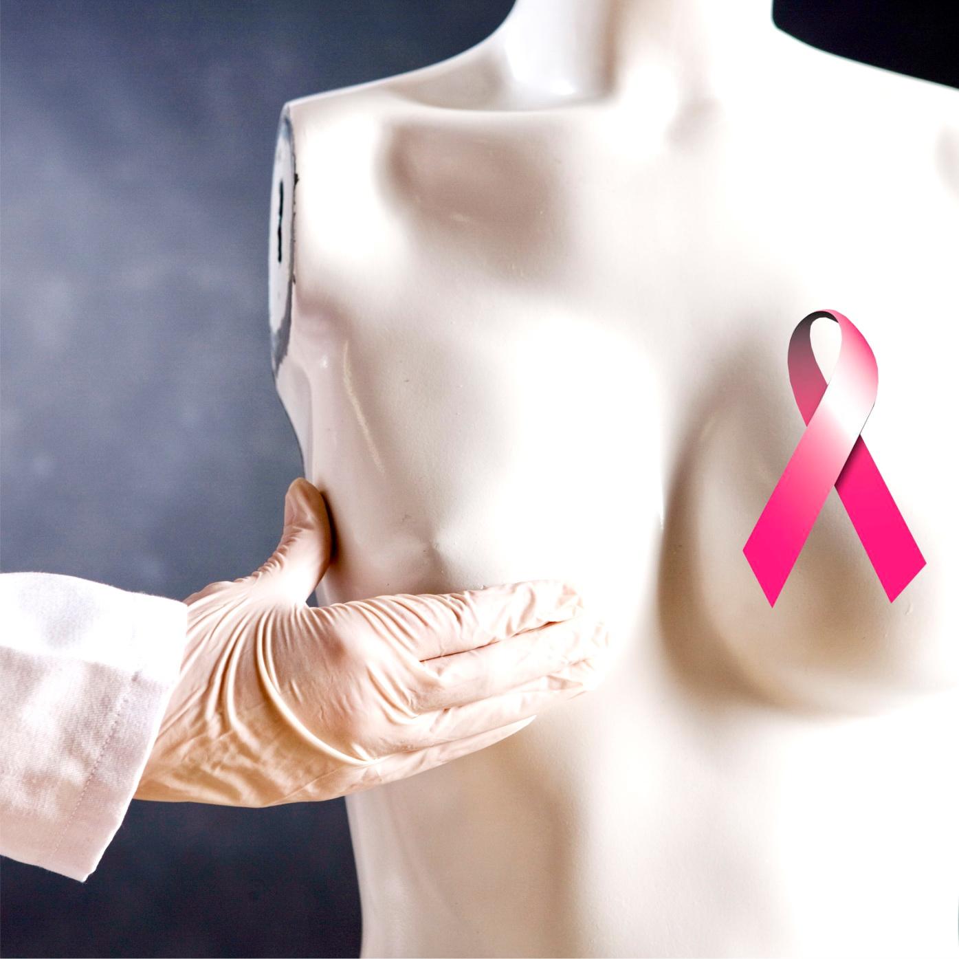 рак груди лечение в Германии Рулаком