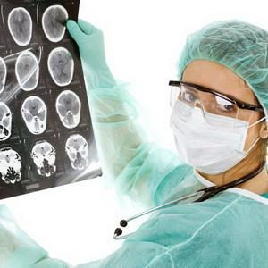 опухоль рак головного мозга лечение в Германии Рулаком