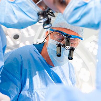 рак поджелудочной железы лечение в Германии Рулаком