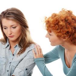 рак яичников профилактика и лечение в Германии компания Рулаком