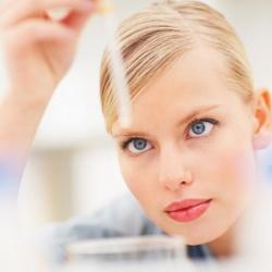 рак яичников диагностика и лечение в Германии компания Рулаком