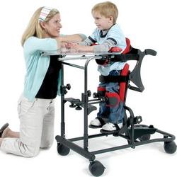 лечение детей с дцп в Германии компания Рулаком