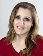 Светлана Парпура, переводчик