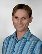 Алексей Хайбель, переводчик