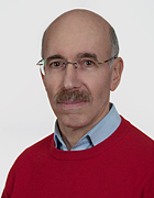Владимир Крупенин, переводчик