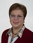 Лилия Крупенина, обслуживание пациентов