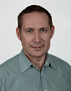 Павел Зайбель, переводчик