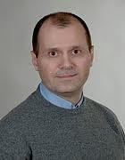 Эдуард Хаун, переводчик